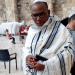 I won't return to court for trial - Nnamdi Kanu