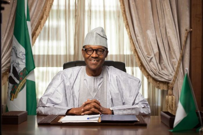 Buhari urges voters to participate in supplementary polls