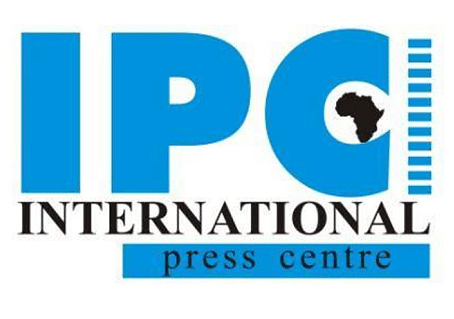 2019 Elections: IPC organises 2-day workshop for northern journalists