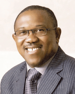 Peter Obi's choice as Atiku's VP divides S'East PDP