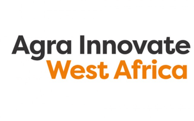 Image result for Agra Innovate Showcases Nigeria's Agriculture Potential