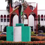 Impeachment: Anambra Assembly in turmoil as policemen teargas lawmaker, others