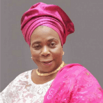 Olujimi writes INEC, raises concern over registration of underage voters