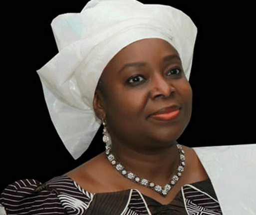 N650m fraud: Akinjide's co-accused lose bid for case transfer