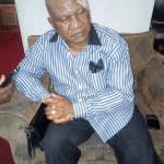 My ordeal in the hands of police still a shock to me – Pelumi
