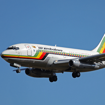 Kenya's bond, Zimbabwe's airline for sale