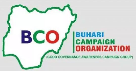 Defamation: Buhari Campaign Organisation slams libel suit against Atiku