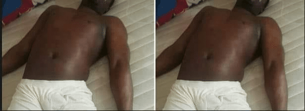 65-year-old man dies during sex with young girlfriend at a hotel in Awka