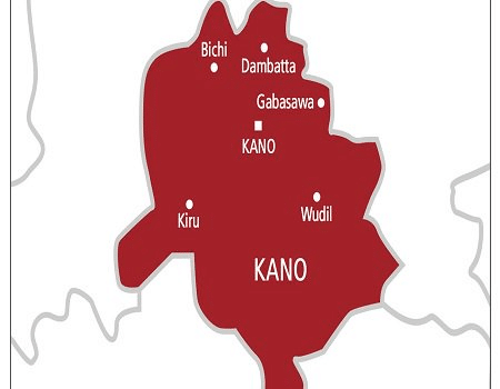 Kano, FMBN collaborate on housing deficit