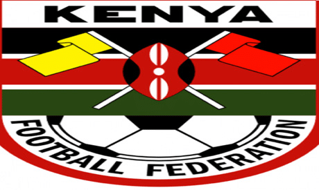 Kenya file late appeal over AWCON exclusion