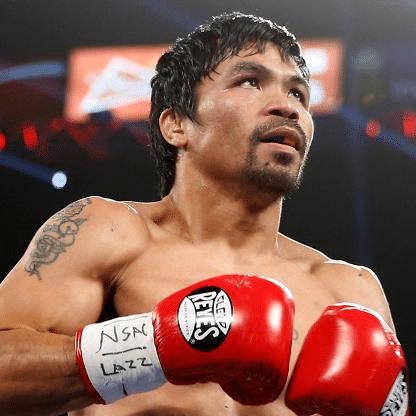 Manny Pacquiao says his career enjoying turnaround, after dominating Adrien Broner