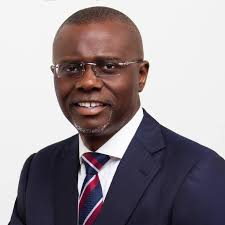 Sanwo-Olu promises women prominent positions in cabinet if elected