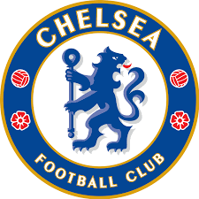 EPL: Two Chelsea players to miss season's first game