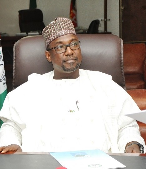 INEC, security agencies did well in general elections -Gov Bello