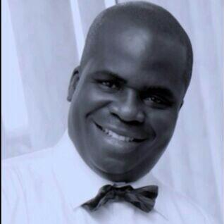 ?Apostle Aderemi Awode: A Man of Character