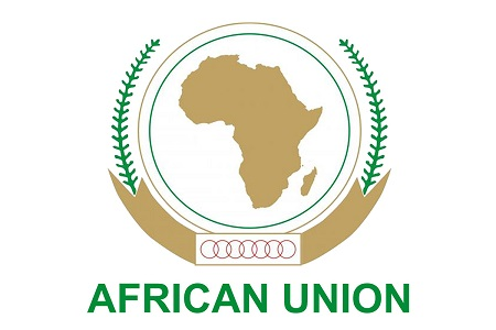 AU body advises FG on holistic approach in fights against corruption