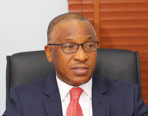 FG committed to private sector driven economy – BPE boss