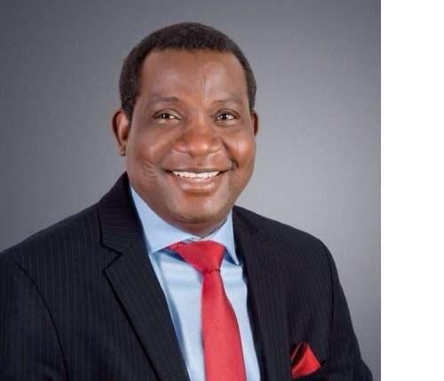 Lalong beats Useni to retain Plateau governor's seat