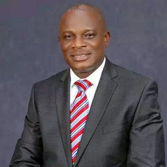 Election: AG uncovers alleged plot by APC to incriminate PDP chieftains in A'Ibom