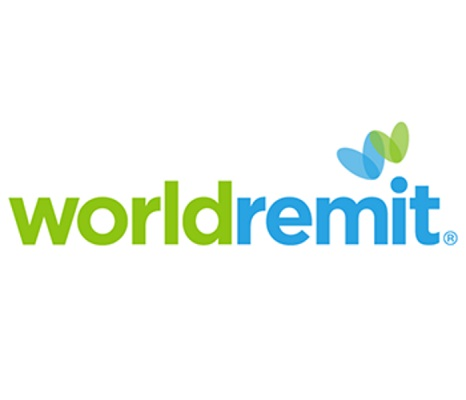 WorldRemit: Nigerians in South Africa can now enjoy low-cost money transfer service