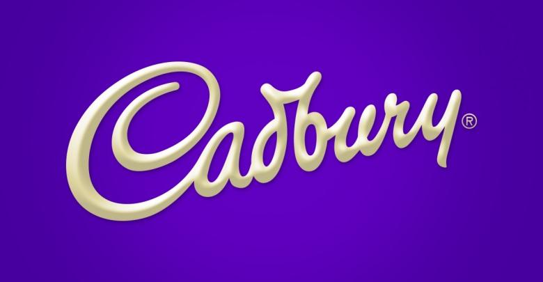 Cadbury Nigeria posts N823m PAT, declares N0.25 dividend