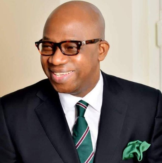 Dapo Abiodun set to end divisive, sectional governance in Ogun