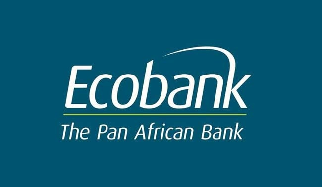 CBN lauds Ecobank's sustainability, CSR initiatives