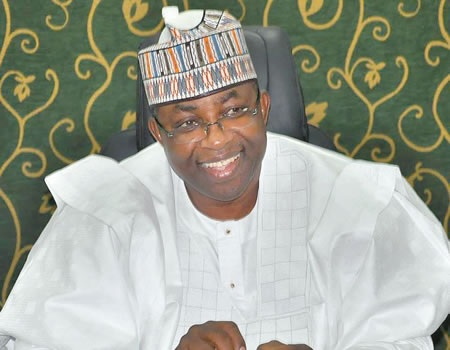 Gov. Abubakar to sue INEC over Bauchi result collation
