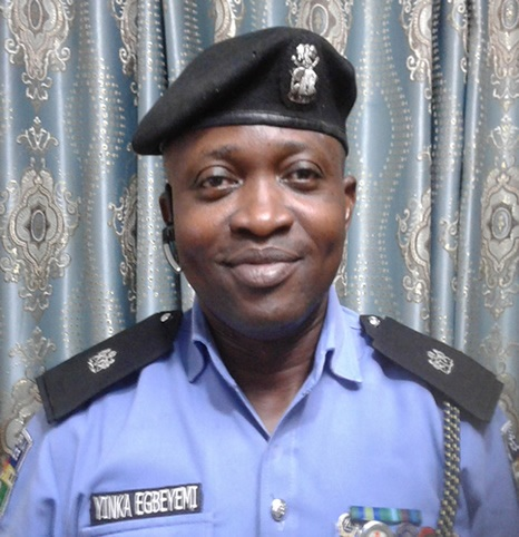Cultists attacks, injures Taskforce official