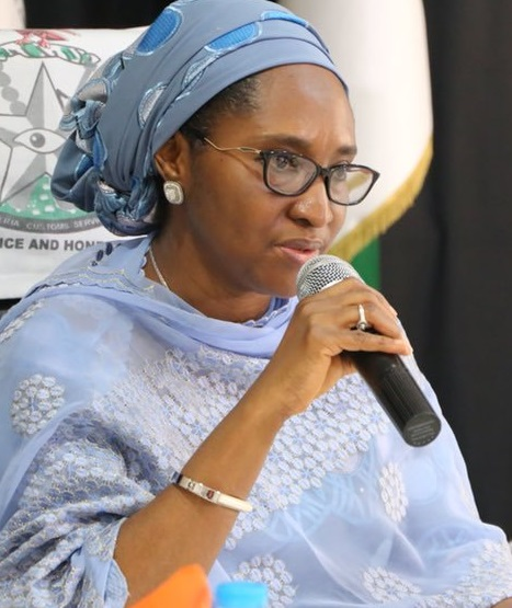 FEC gives CBN nod on intervention funds to GENCOs