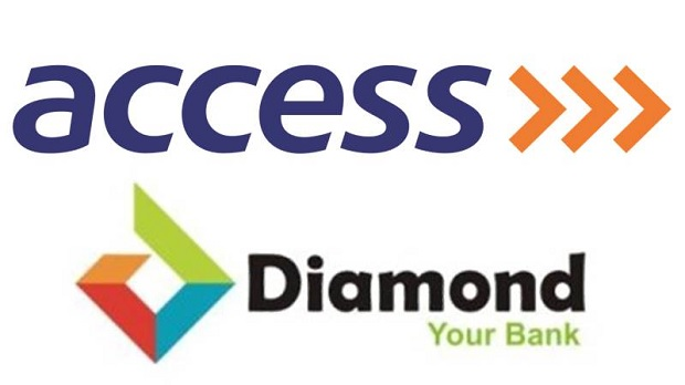 Image result for access diamond