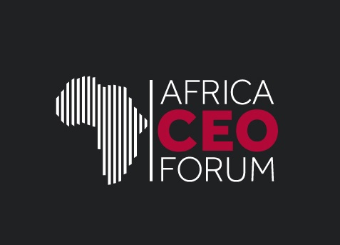 Africa's CEO Forum: Glo EVC, Phillipe Le Houerou, others in attendance