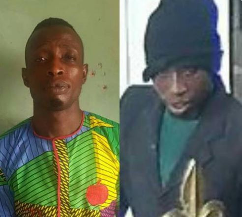 Court refuses post-mortem analysis of dead suspect In Offa robbery Incident