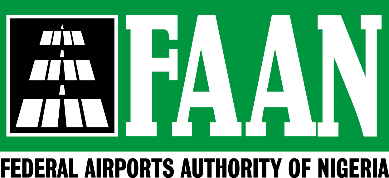 Buhari appoints Captain Yadudu as FAAN Managing Director