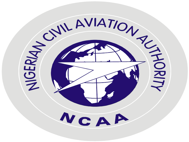 NCAA begins demolition of 8, 805 telecoms masts