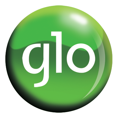 Expose your girls to technology early, Glo charges parents