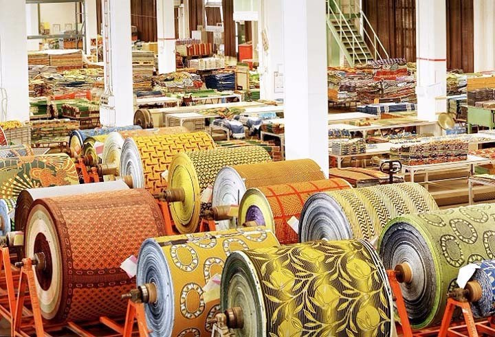 FG reiterates commitment to give priority to textile industry