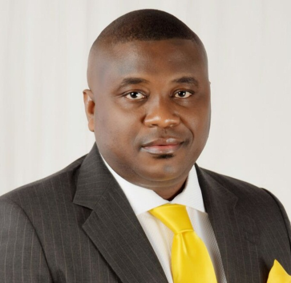 Court orders arrest of Senator Bassey for alleged money laundering