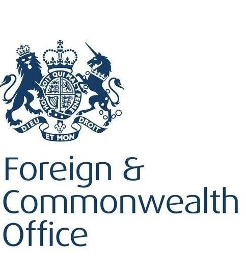 Insecurity: UK imposes travel ban to 20 States In Nigeria