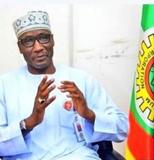 Buhari replaces Baru with Kyari as NNPC GMD, appoints new 7 Chief operating officers