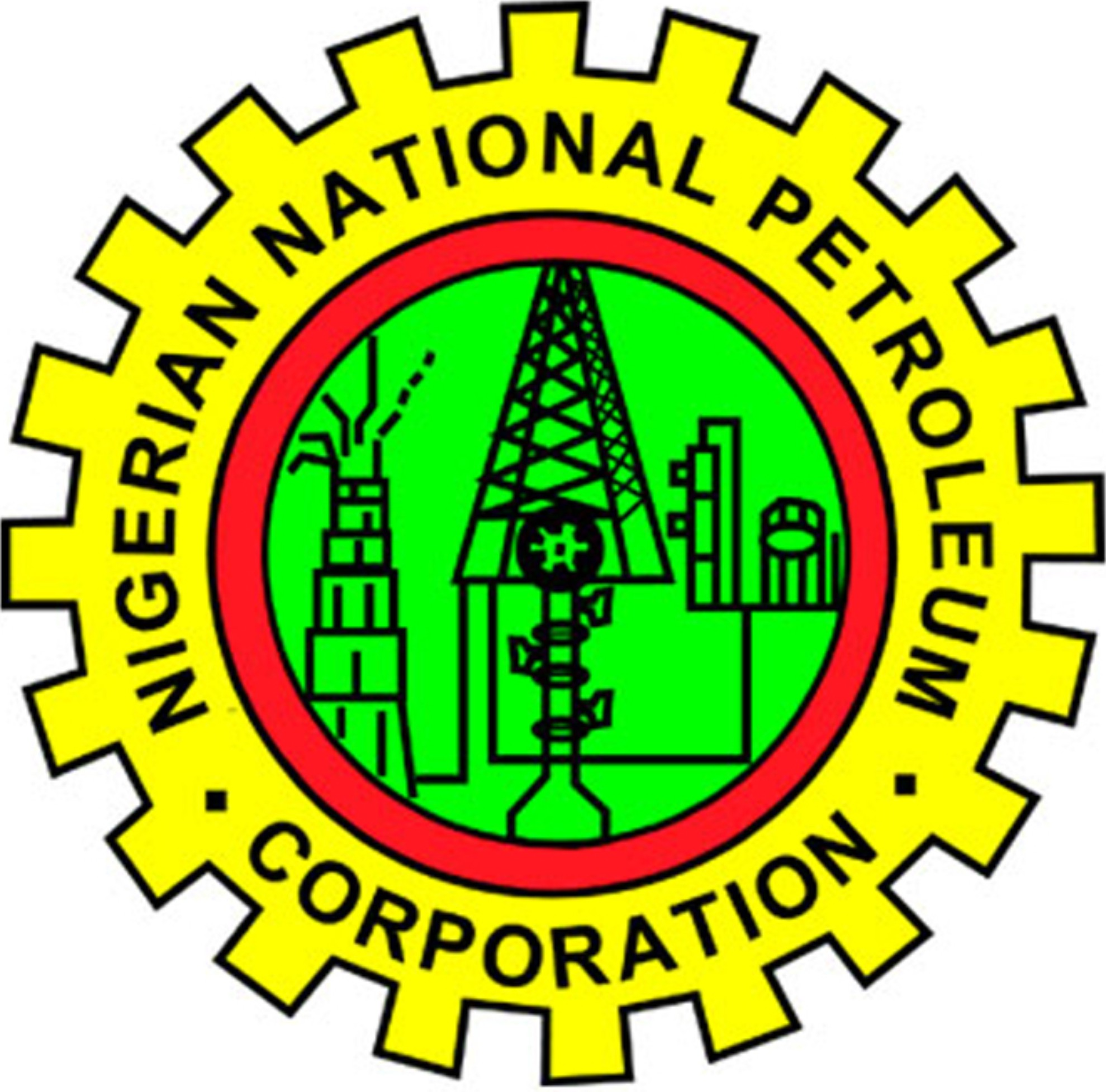 Nigeria's crude production hits 2.3mbpd, says NNPC