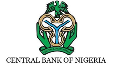 MPC members raise concern over Banks high NPLs