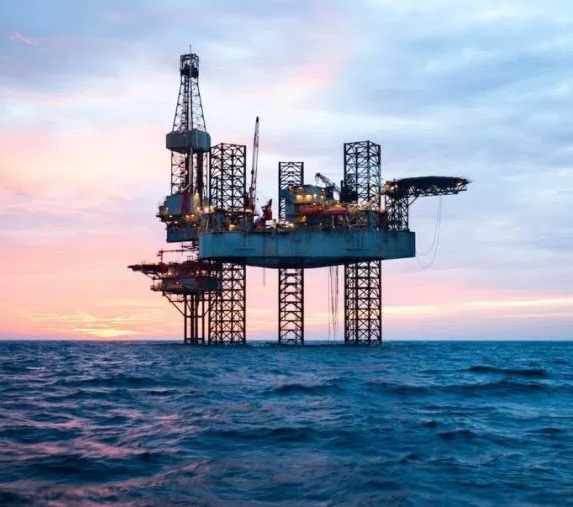 oil Petroleum sector contributes less than 10% to Nigerian economy-Research