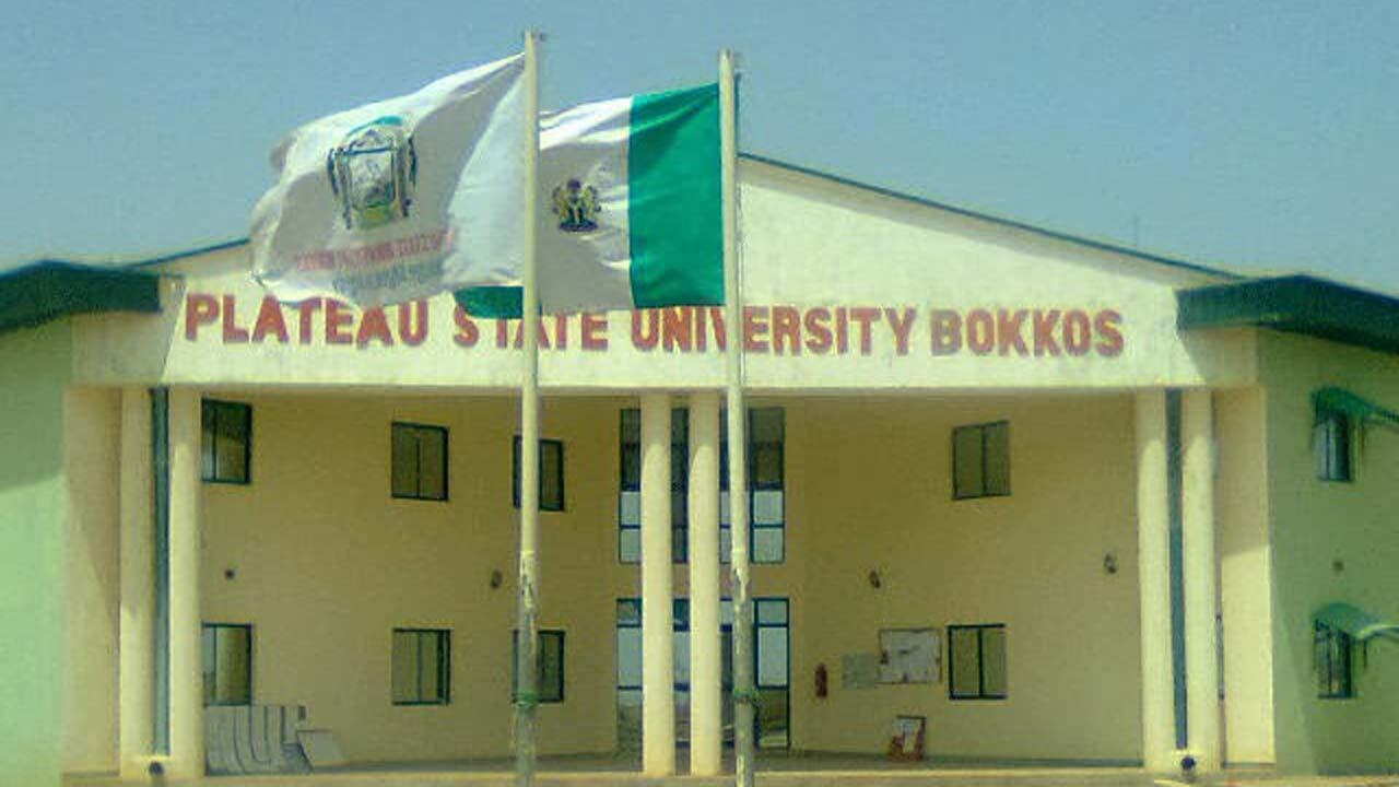 Plateau State University to open zonal offices for research, community services