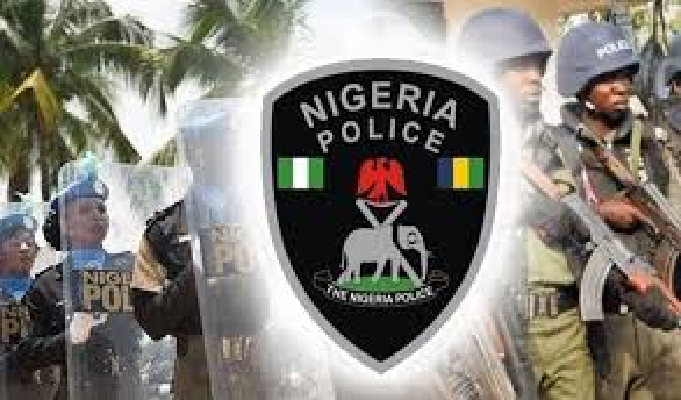 Police deny killing students during protest in Ekiti