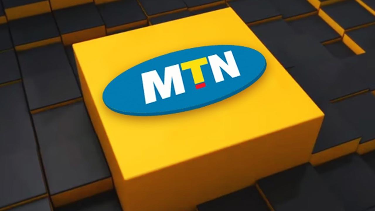 MTN CBN