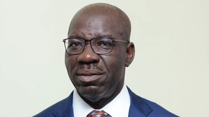 Edo govt commiserates with Ehor village accident victims' families