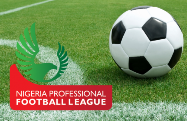First NPFL chairman passes on