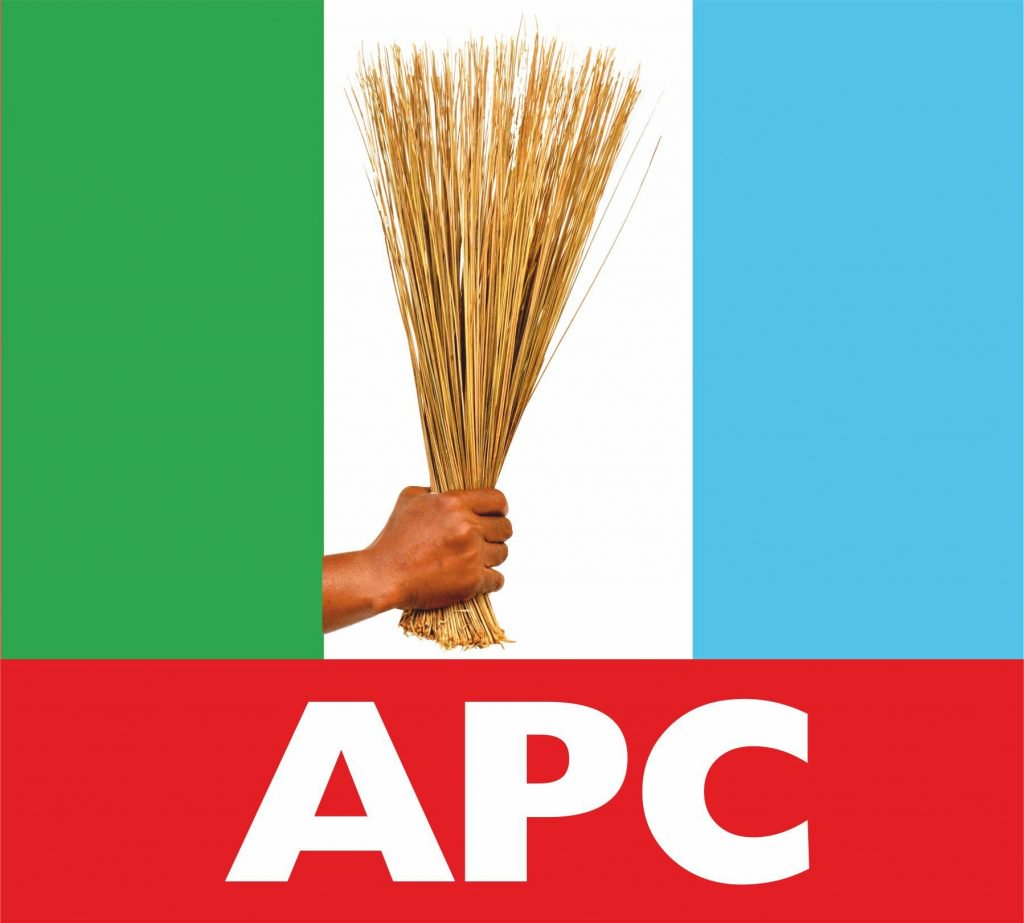 APC chieftain debunks alleged defection of 20,000 party members to PDP