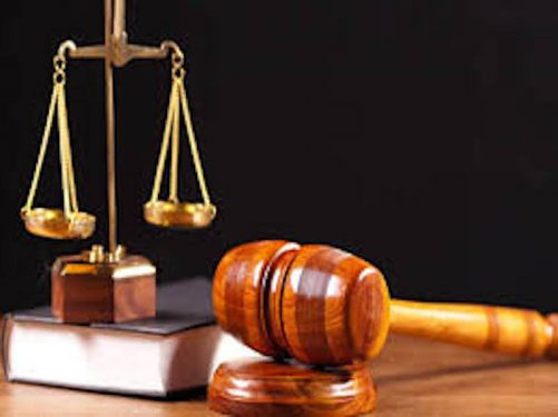 PDP has hired foreign media to malign S'Court justices, alleges APC